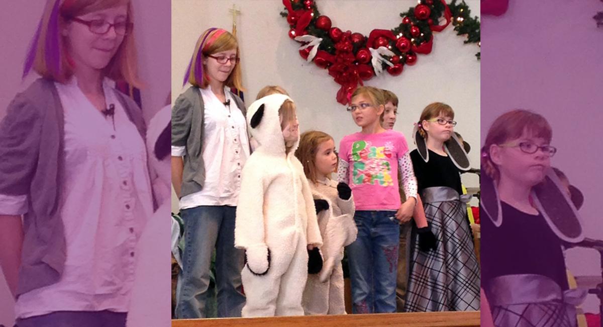 childrens-ministry-3